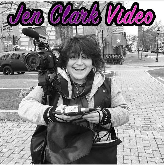 Jen Clark Video.jpg