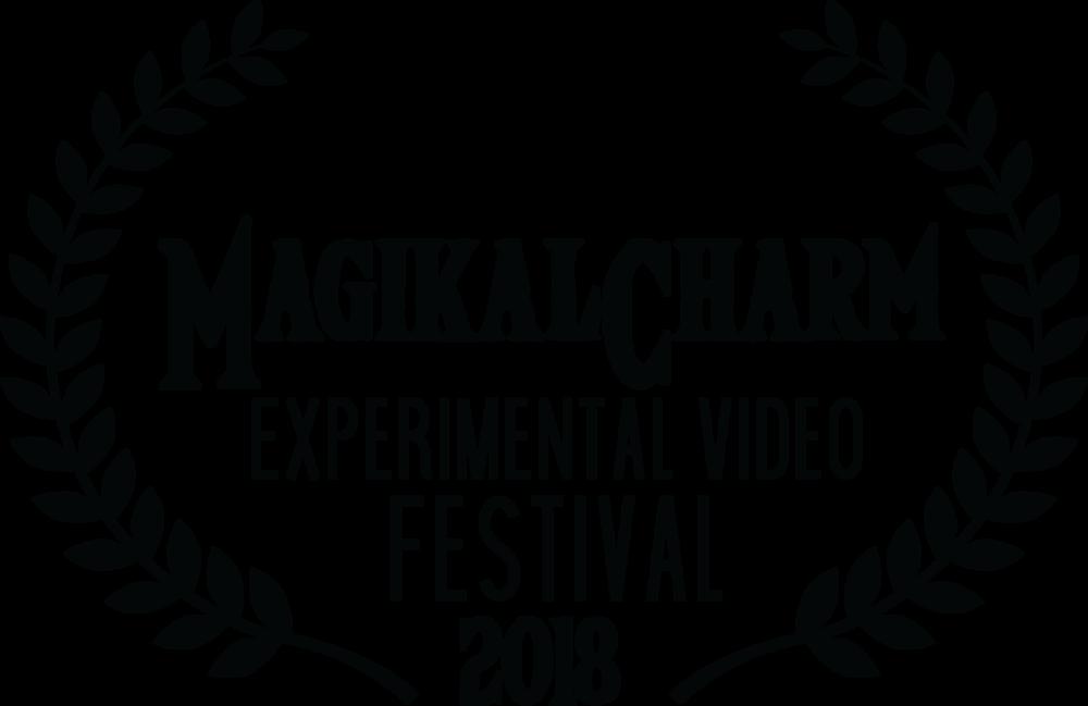 MagikalCharm.png