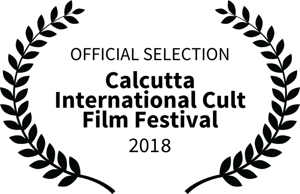 CalcuttaFilmFest.png