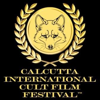 MEIN PILOT GOT OFFICIAL SELECTION - *Best Web/New Media Film or an Outstanding Achievement Award*Calcutta International Cult Film FestivalJANUARY 2018 for mein PILOT: Mein Künt (kült)