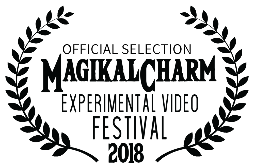 official-selection-calcutta-international-cult-film-festival-2017 copy.png