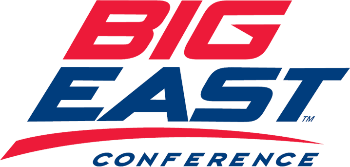 Previous_Big_East_Conference_logo.png
