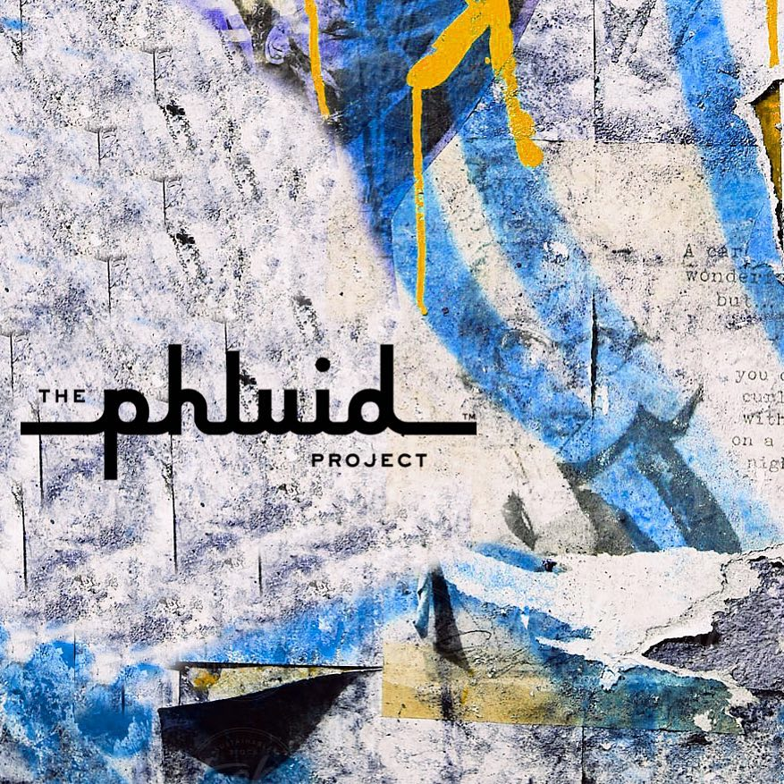 The phlid porject.jpg