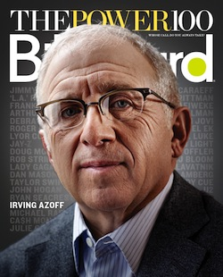 irving-azoff-power-100-cover.jpg