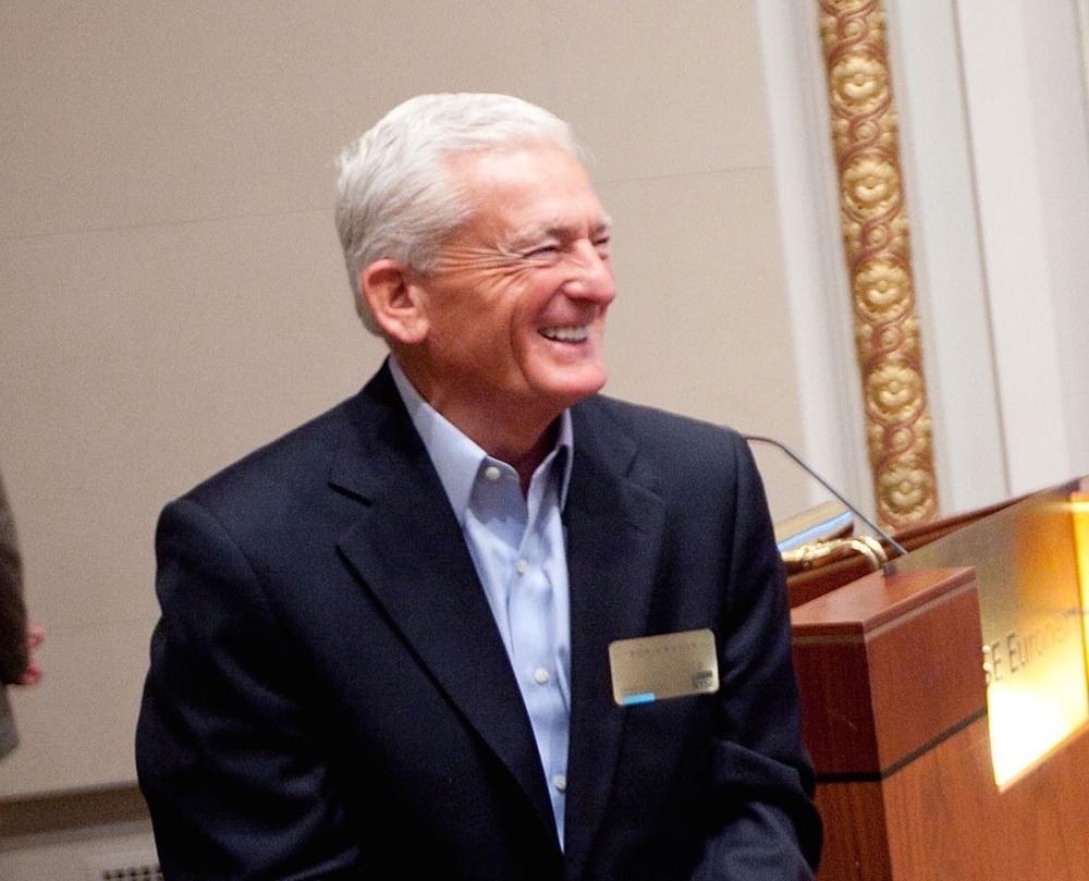 Bob Kavner (1).jpg