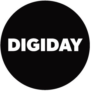 Digiday-publishing-summit.jpg