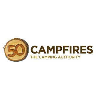 50-Campfires-Logo-Master.jpg