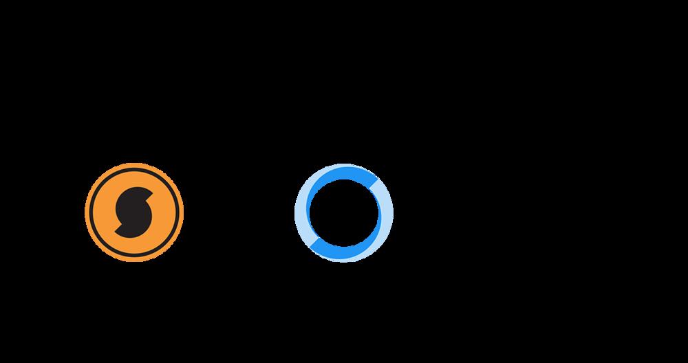 SoundHound_Inc_Logos_2.png