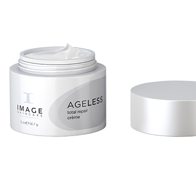 Ageless Total Repair Creme Mbeauty