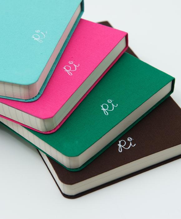 A5 Journals