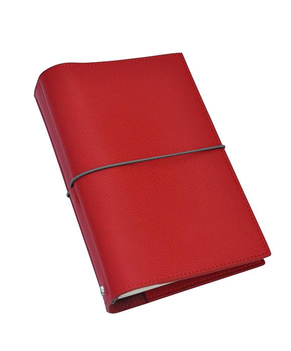 Never Full Journals