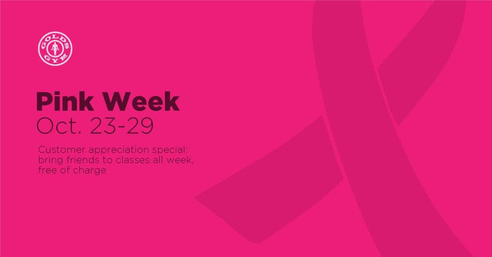 Pink-Week-webster.png