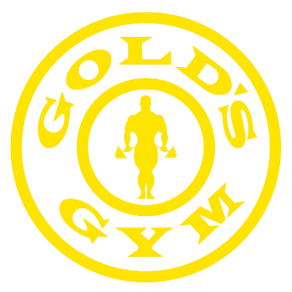 Gold's Gym Webster | Gym located in Webster, NY | Gym, Personal Training, Group Exercise, Athletic Training & More