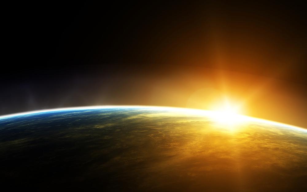 Space-Sunshine-Wallpaper-High-Definition-646125.jpg