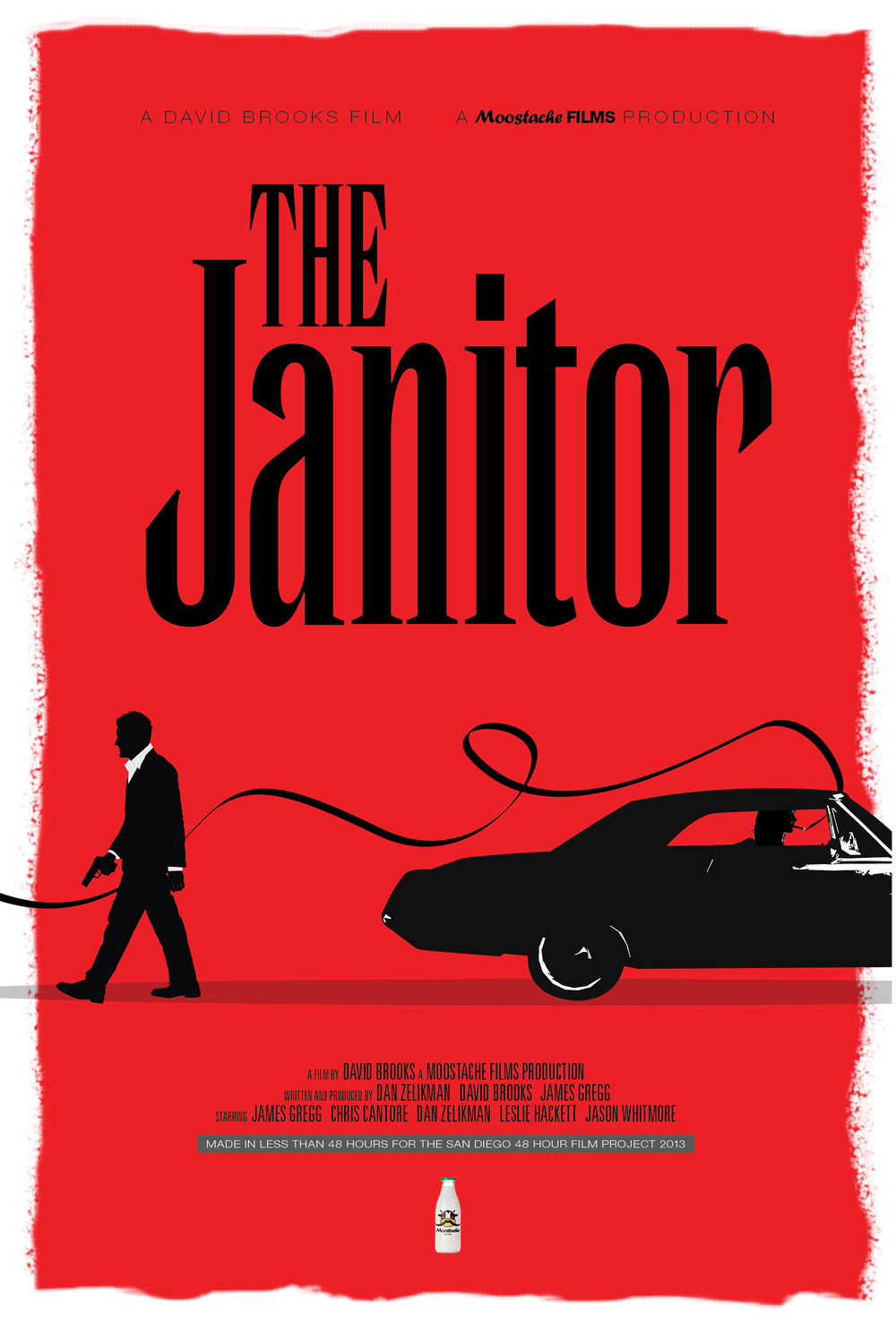 the_janitor_one_sheet_WEB_(1).jpg