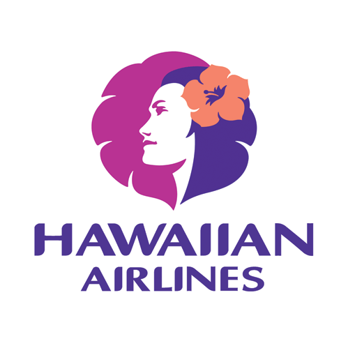 Hawaiian Airlines.png