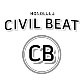 civil-beat-featured-image.png