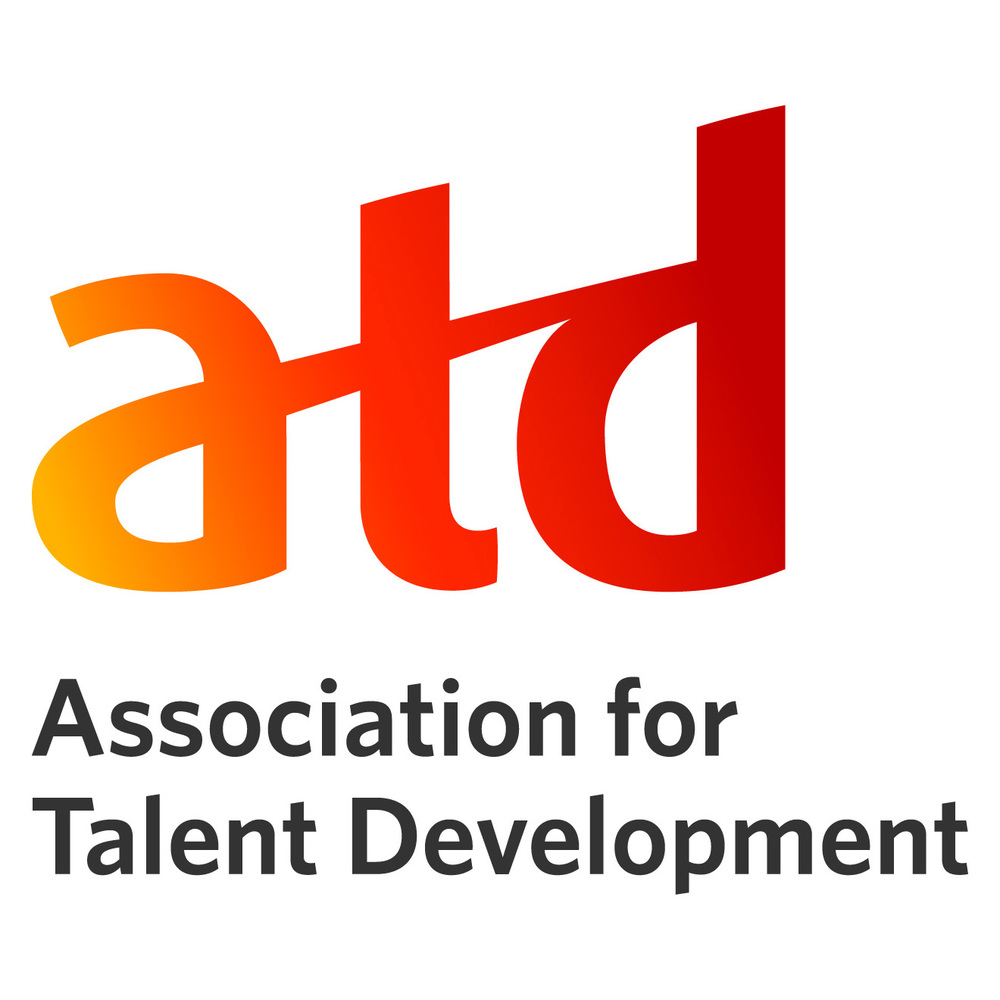 Association of Talent Development .jpg