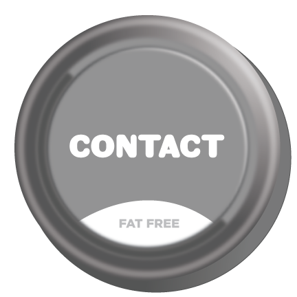 moostache-milk-bottle-cap-buttons-CONTACT.png