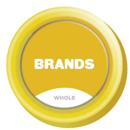 moostache-milk-bottle-cap-buttons-BRANDS.png