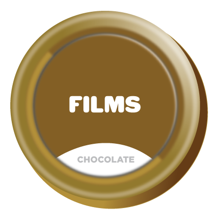 moostache-milk-bottle-cap-buttons-FILMS.png