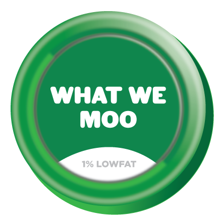 moostache-milk-bottle-cap-buttons-ABOUT.png