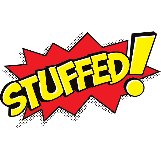 stuffed1.png