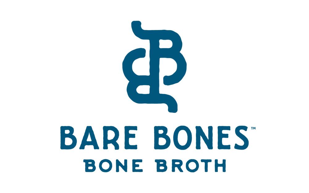Bare Bones Broth