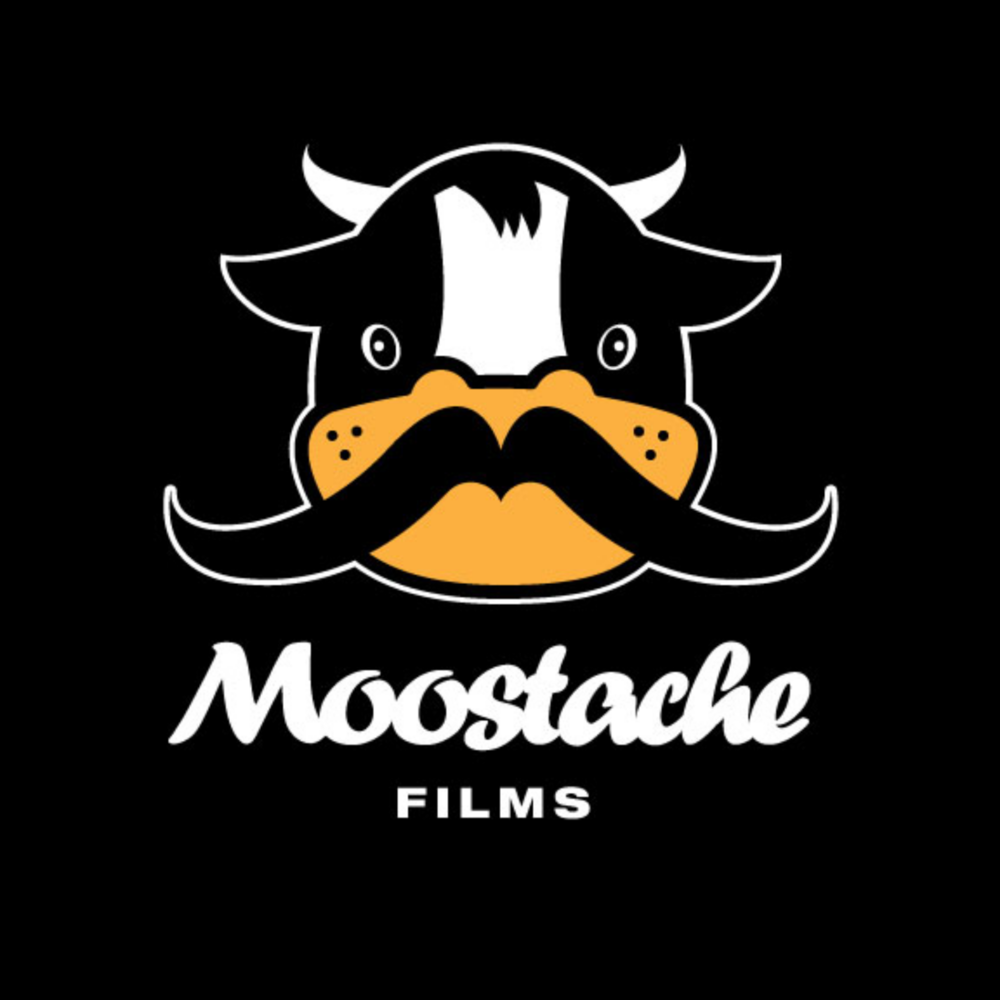 Moostache Films