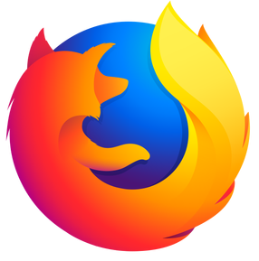 Firefox_Logo,_2017.png