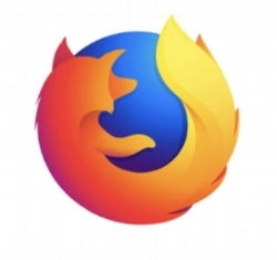 Mozilla Logo.001.jpeg