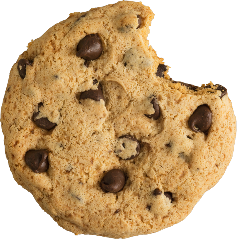 biten cookie.png