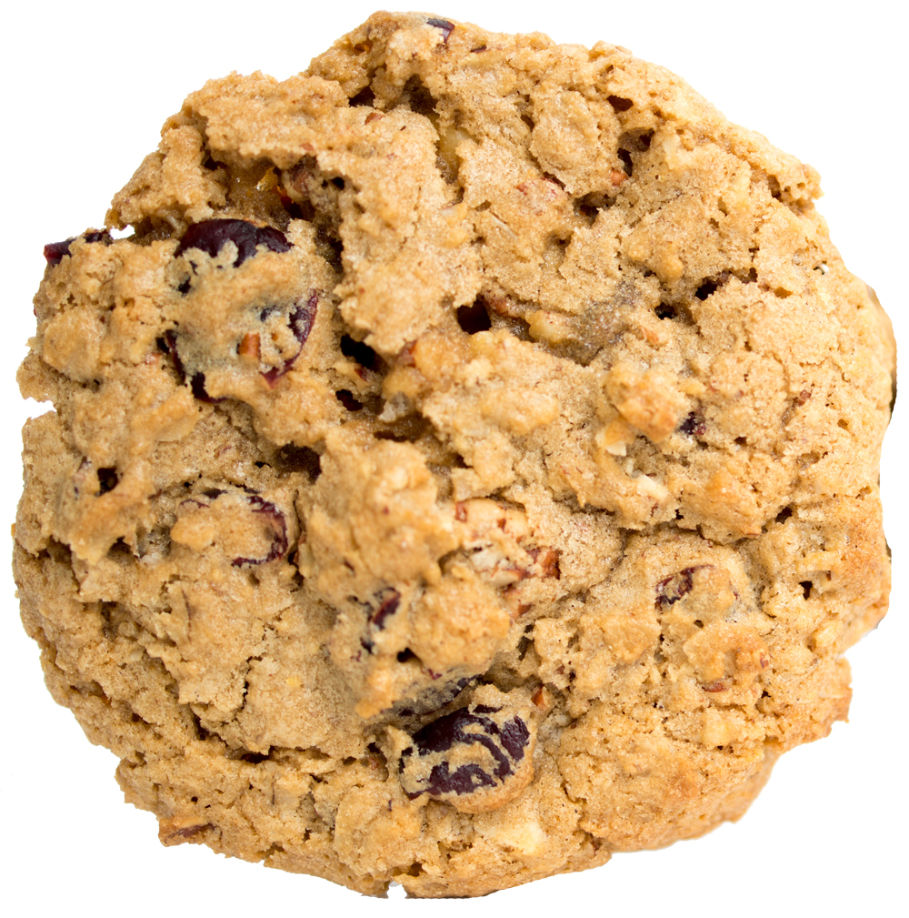 cookie granola 4.jpg