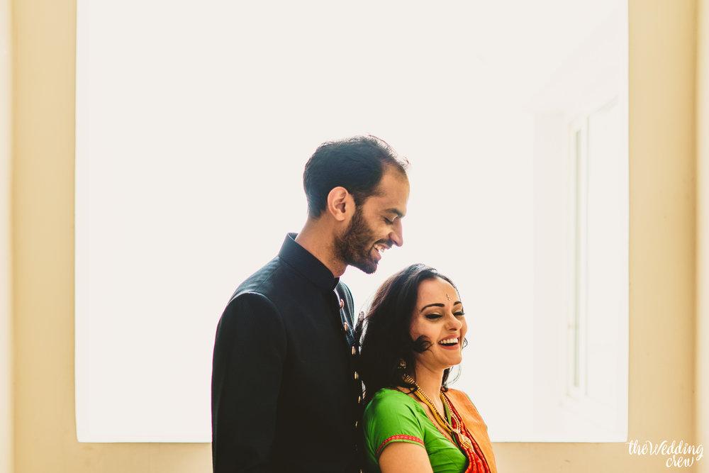 Anvi & Nishank 1 (40).jpg