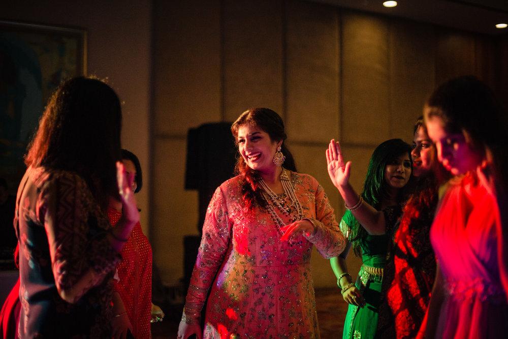 Amina Javeed-1.jpg