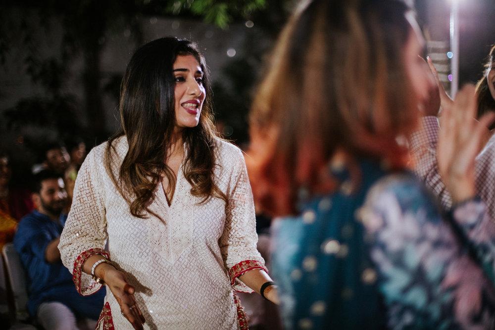 Amina Javeed-46.jpg