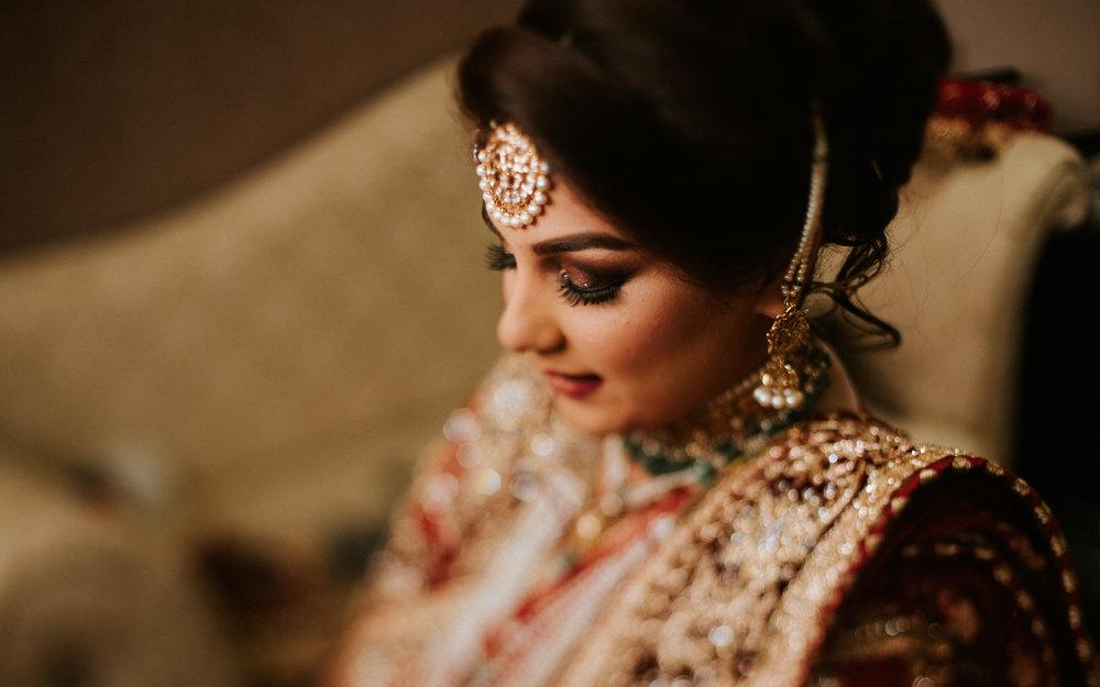 Amina Javeed-75.jpg