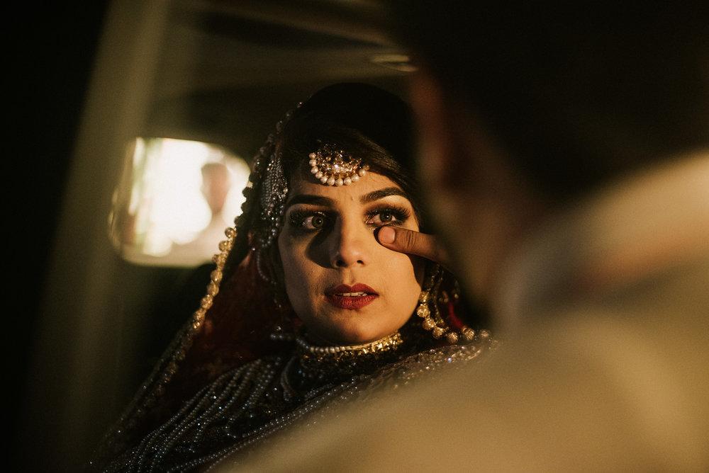 Amina Javeed-116.jpg