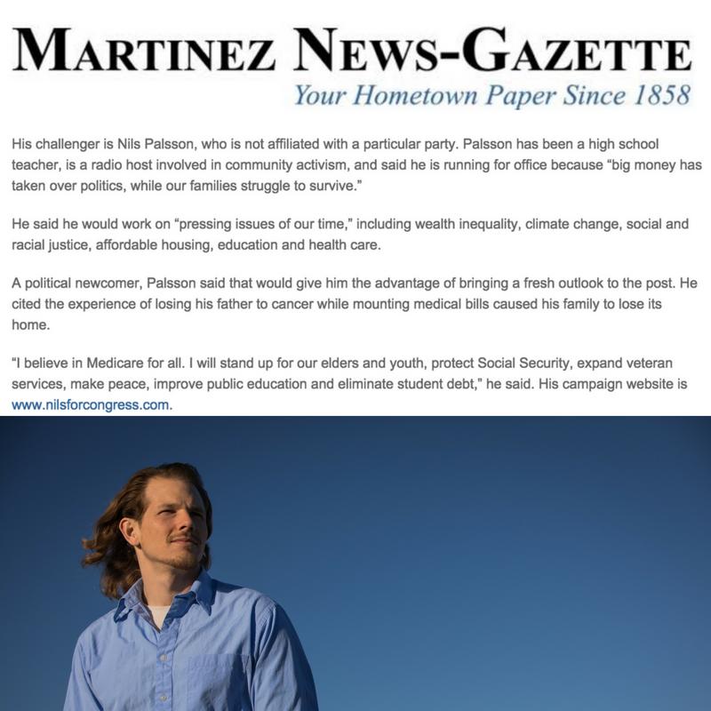 Martinez Gazette.png