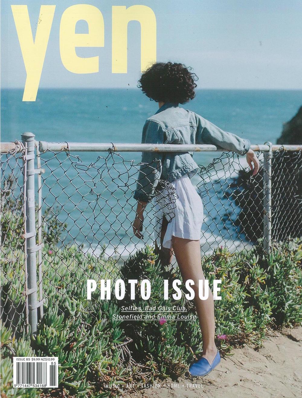 YEN ISSUE 85 2016-page-001.jpg