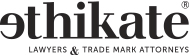 logo-ethikate-ip-protection-trademarks-01.jpg