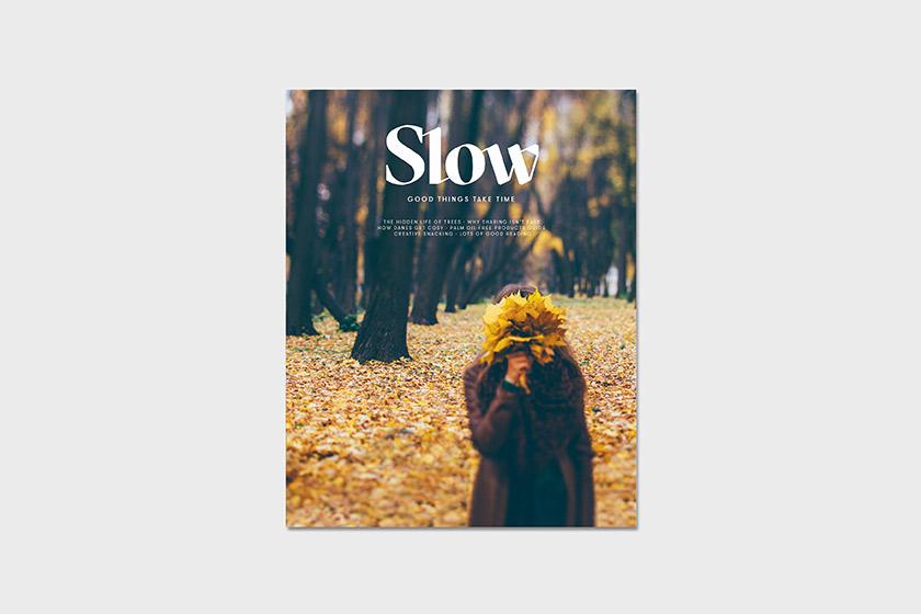 slow-30-1.jpg