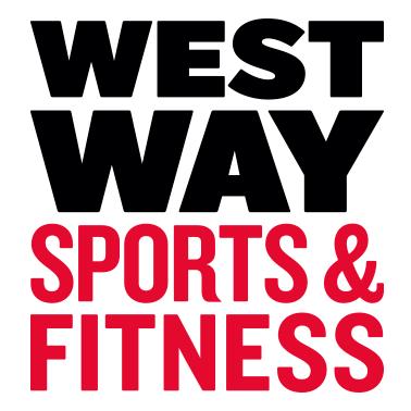 Westway S&F Logo - Copy.png