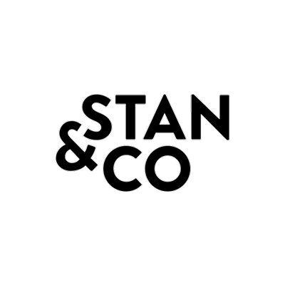 Stan&Co.png