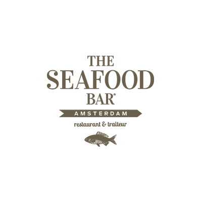 TheSeaFoodBar-Amsterdam.png