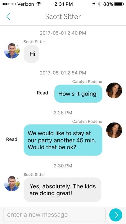 messaging-parent perspective.jpg