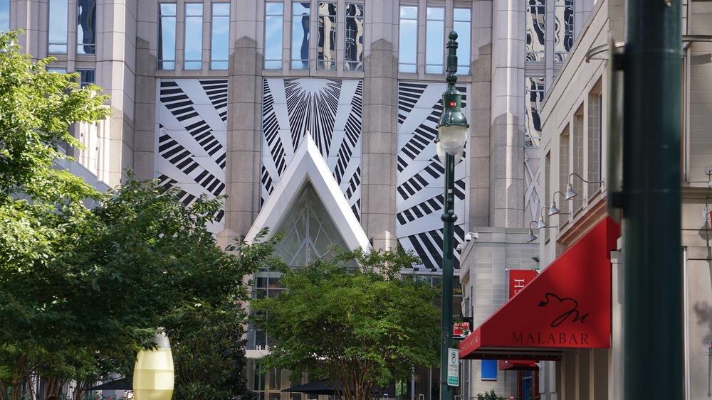 Uptown Buildings 2.jpg