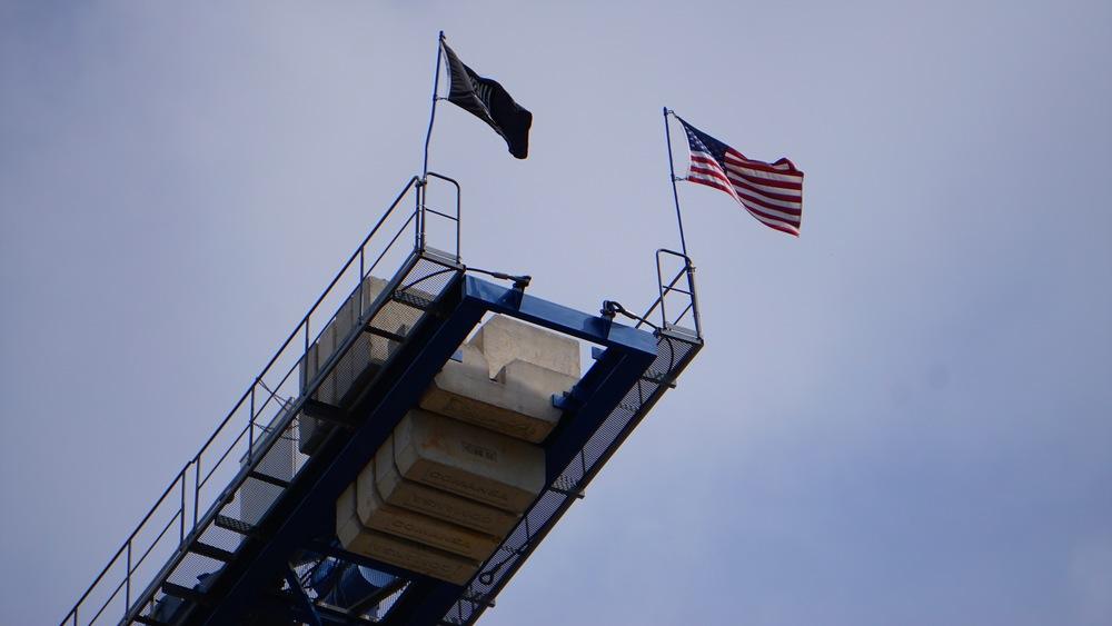 Uptown Flags.jpg
