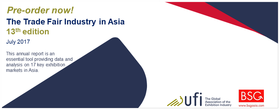 UFI_BSG report banner_13th Edition.png