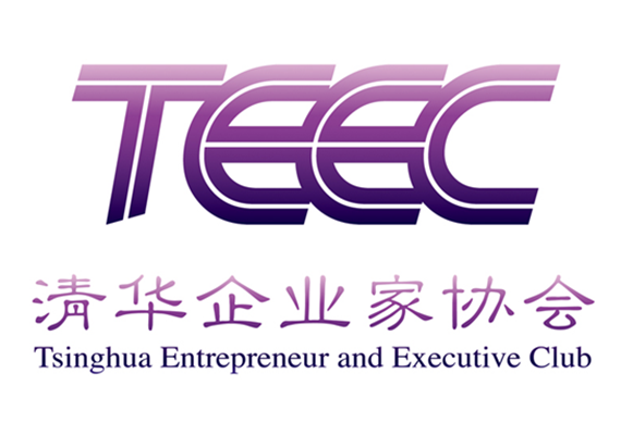 TEEC.png